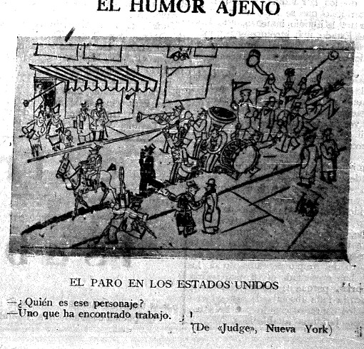 1932 Abril 8